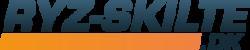 ryz-skilte logo