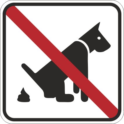 hundelort frabedes