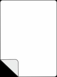folie ikon